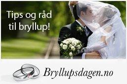 banner_bryllupsdagen