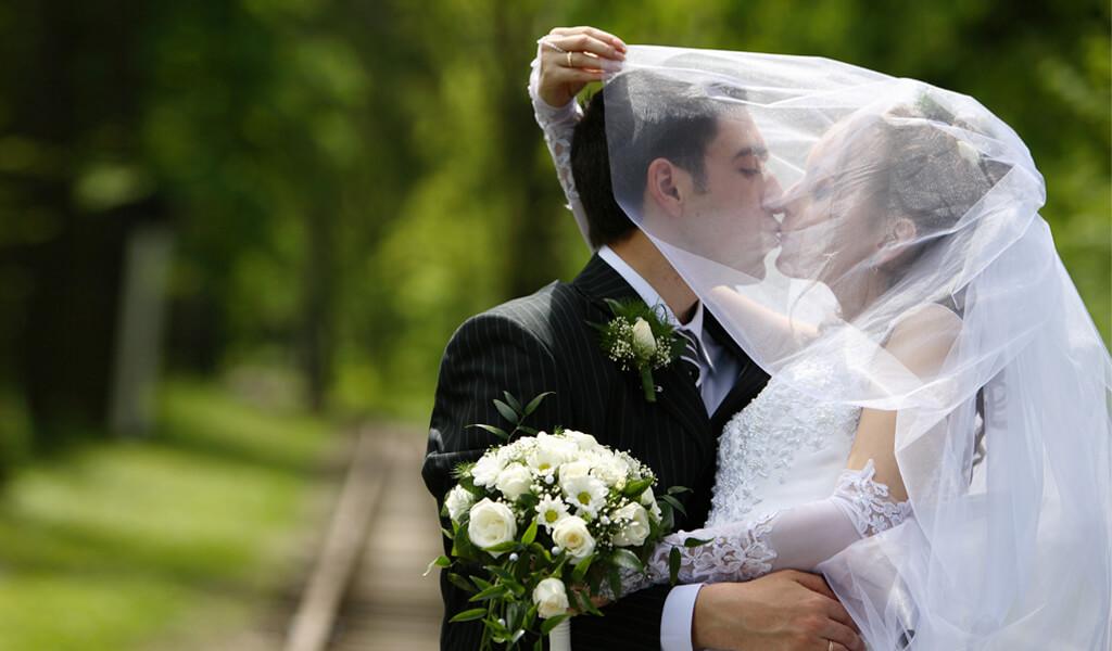 bilde_bryllupsdagen