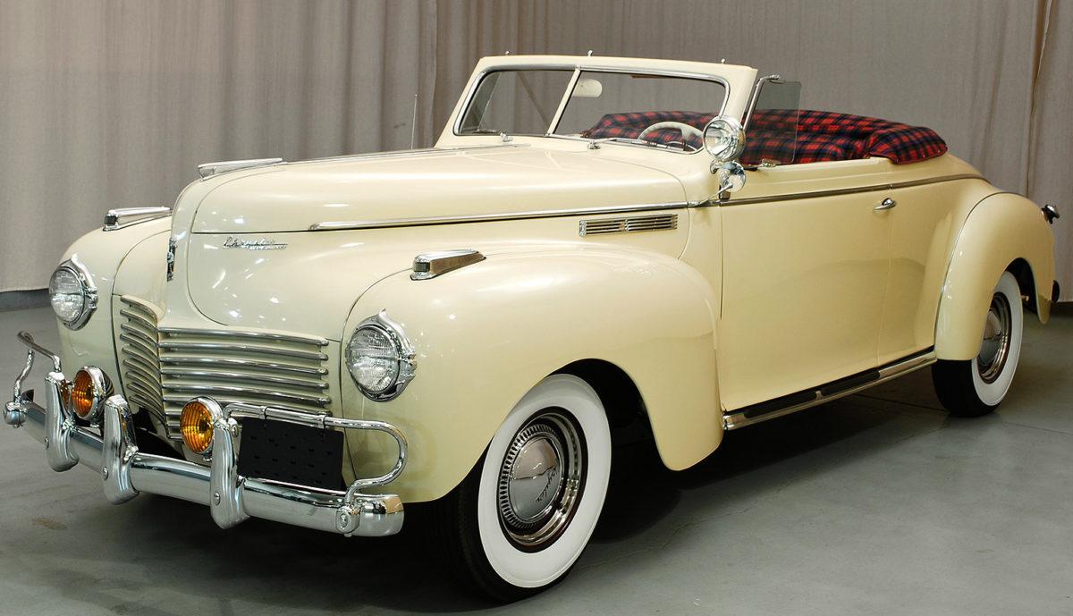 Chrysler41Cab1