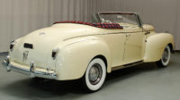 Chrysler41Cab2