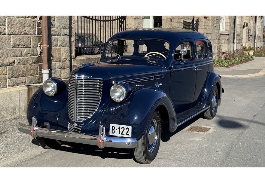 1938-chrysler-royal