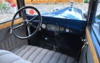 Fiat Berlina 5