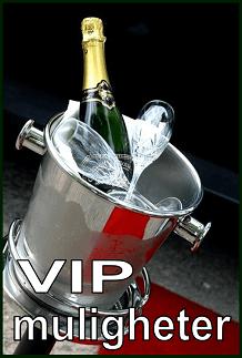 VIP champis
